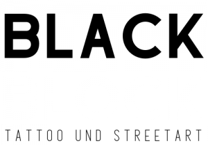 BlackBlock.ink